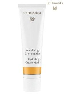 Dr. Hauschka Hydrating Mask 30ml