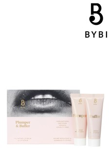 BYBI Plumper & Buffer Lip Kit