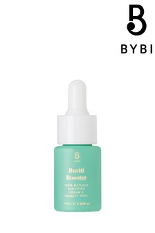 BYBI Beauty Booster Buriti Oil 15ml