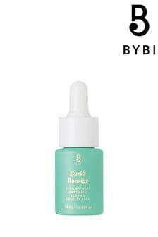 BYBI Beauty Booster Buriti Oil 15ml