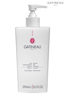 Gatineau Gentle Silk Cleanser 390ml