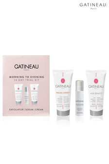 Gatineau 14 Day Trial Morning To Evening Kit
