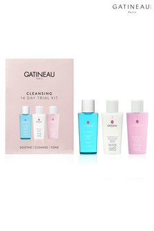 Gatineau 14 Day Cleansing Trial Kit