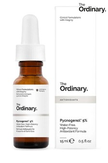 The Ordinary 100% Pycnogenol 5% 15ml