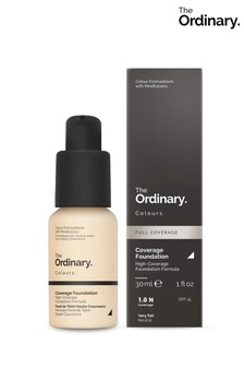 The Ordinary Coverage Foundation (EU) 30ml