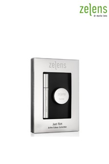 Zelens Just Flirt - Active Colour Collection