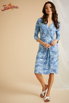 Joe Browns Printed Dress