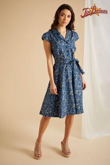 Joe Browns Vintage-Kleid