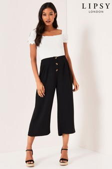 f8af313e66d5 Lipsy Trousers & Leggings   Tailored Trousers & Leggings   Next