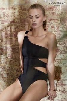 Bluebella Samar Swimsuit