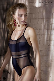 Bluebella Arta Swimsuit