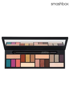 Smashbox L.A Cover Shot Palette