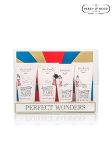 Percy & Reed Perfect Wonders Discovery Set