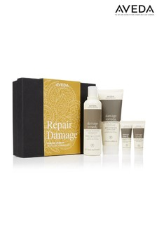 Aveda Repair Damage Hair Care Collection