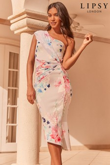 fb9675715c804 Lipsy Dresses | Party & Going Out Dresses | Next Official Site