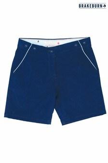 Brakeburn Sailor Shorts