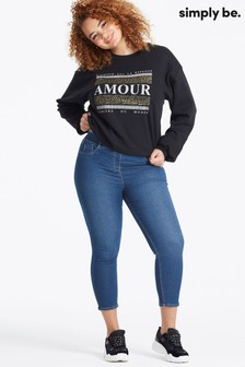 c420083a0179c Buy Women s leggings Jeggings Jeggings Leggings Simplybe Simplybe ...
