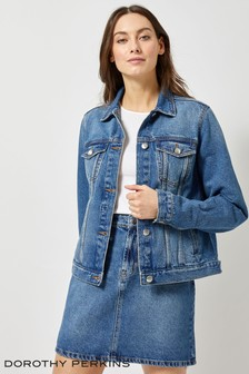 Dorothy Perkins Denim Jacket