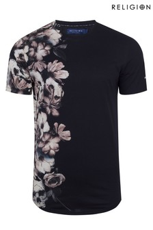 c55626b94528 Religion Clothing | Religion T Shirts, Dresses & Jeans | Next