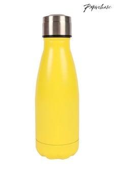 בקבוק מתכת קטן של Paperchase