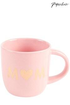 Paperchase Mum Mug