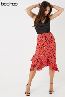 898dfe95a4e Buy Women s skirts Skirts Boohoo Boohoo from the Next UK online shop