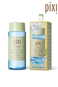 Pixi Clarity Tonic Ornament