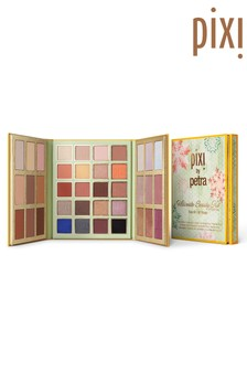 Pixi Ultimate Beauty Kit 6th Edition