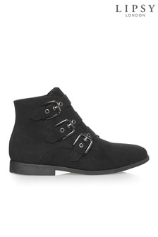 e7a573d7c Girls Boots | Girls Winter Boots | Chelsea & Ankle Boots | Next UK