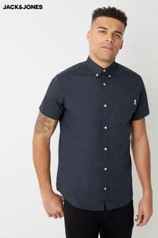 Jack & Jones Classic Poplin Shirt