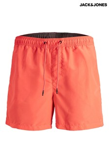 Jack & Jones Classic Swim Shorts
