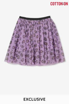 Cotton On Trixibelle Skirt