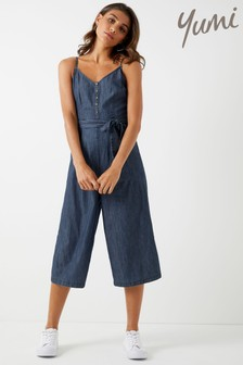 58453dbd23adc Yumi Dresses & Clothing Uk | Yumi Print Dresses | Next UK