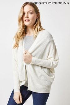 37740d965f2 Buy Women s  s knitwear Knitwear Dorothyperkins Dorothyperkins from ...