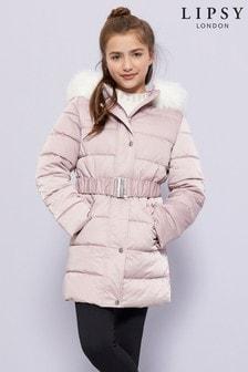 36ff7580198 Buy Girls coatsandjackets Coatsandjackets Oldergirls Youngergirls ...