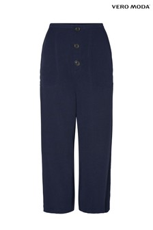 Vero Moda Cropped Trousers