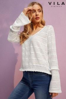 749574b9045 Vila Clothing & Dresses Uk | Next Official Site