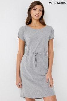 c91473fea48cd Buy Women's 's dresses Dresses Veromoda Veromoda from the Next UK ...