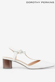 Dorothy Perkins Eilis Sandals