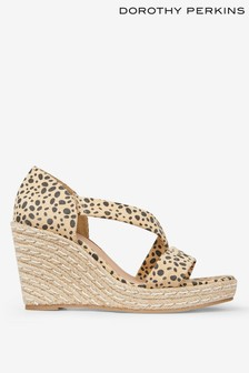 Dorothy Perkins Ravello Sandals
