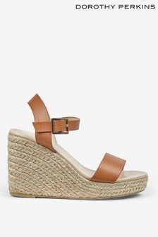 Dorothy Perkins Rizzo Sandals