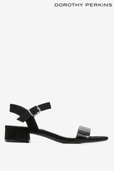 Dorothy Perkins Sprite Sandals