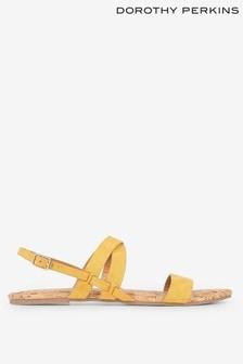 Dorothy Perkins Fabia Sandals