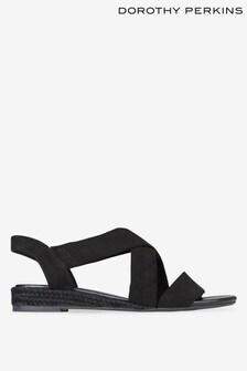 696530089dd8 Buy Women s  s footwear Footwear Sandals Sandals Dorothyperkins ...
