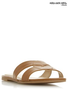 3a789a4176c80 Head Over Heels Shoes & Sandals | Head Over Heels By Dune | Next