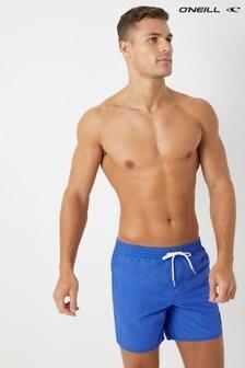 O'Neill Swim Shorts