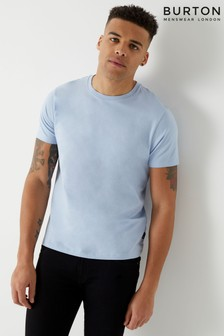 Burton Crew Neck T-Shirt