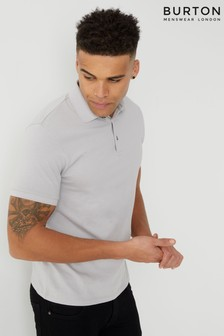 Burton Polo T-Shirt