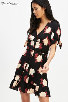 Miss Selfridge Tea Dress