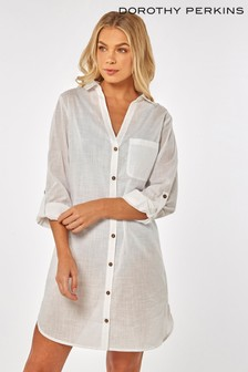 Dorothy Perkins Beach Shirt